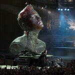 Robbie Williams 2013
