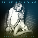 Ellie-Goulding-Goodness-Gracious
