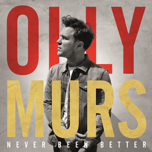 Olly-Murs-Never-Been-Better-2014-1200x1200