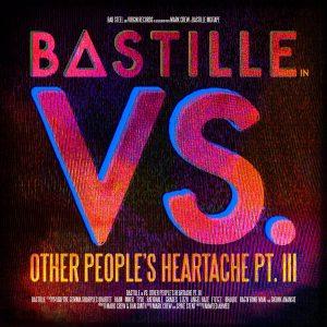 VS Other Peoples Heartache Part III