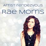 Artist Rendezvous Rae Morris