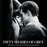 Fifty_Shades_Of_Grey_OST