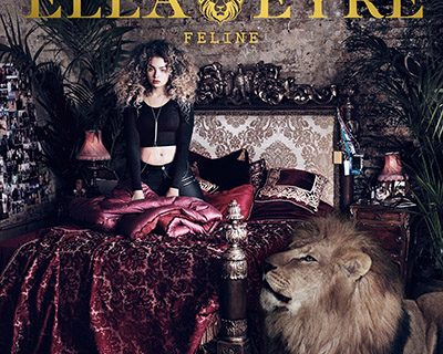 Feline Ella Eyre