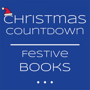 Logo Christmas Countdown