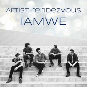 IAMWE Artist Rendezvous