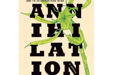 annihilation-nav