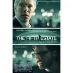 the-fifth-estate-nav