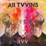 IIVV Cover