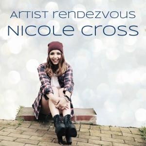 Artist Rendezvous Nicole Cross