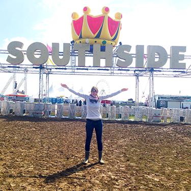 Swr3 Southside
